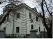 Spatii birouri de inchiriat in vila zona Dorobanti - Capitale, Bucuresti 120 mp