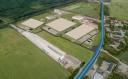Spatii logistice de inchiriat zona Chitila, Bucuresti 13.000 mp