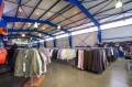 Spatiu comercial de vanzare zona Otopeni, Bucuresti