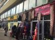 Spatiu comercial de vanzare zona Pantelimon, Bucuresti 79.52 mp