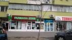 Spatiu comercial de vanzare zona Pantelimon, Bucuresti 72.26 mp