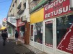 Commercial space for sale Pantelimon - Delfinului area, 122.99 sqm