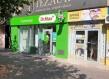 Spatiu comercial de vanzare zona Vitan, Bucuresti 102.21 mp