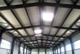 Spatiu industrial de vanzare zona Magurele, judetul Ilfov 1.400 mp
