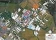 Land plot for sale Afumati area, Ilfov county 10,000 sqm