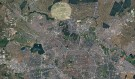 Land for sale Baneasa area, Bucharest 15.000 sqm