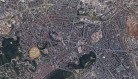 Teren de vanzare zona Centrala, Brasov 1800 mp