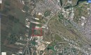 Teren de vanzare, zona Chitila 52000 mp