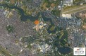 Land for sale Nord - Petrom City area, Bucharest 7.458 sqm