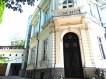 Vila de inchiriat 10 camere zona Lascar Catargiu - Piata Victoriei, Bucuresti 620 mp