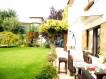 Vila de inchiriat 6 camere zona Floreasca, Bucuresti