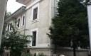 Vila de vanzare 12 camere zona Cotroceni, Bucuresti 450 mp
