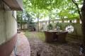 Vila de inchiriat 4 camere zona Iancu Nicolae - Padurea Baneasa, Bucuresti 230 mp