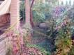Vila de vanzare 6 camere zona Pipera 250 mp