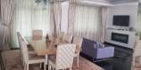 Vila de vanzare 7 camere zona Piata Presei Libere, Bucuresti