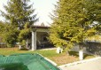 Vila de inchiriat 8 camere zona Baneasa-Pipera, Bucuresti 650 mp