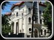 Vila de vanzare 9 camere zona Dorobanti-Capitale 1000 mp