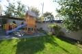 Vila de vanzare 9 camere zona Herastrau, Bucuresti 590 mp