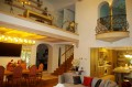 Vila speciala de vanzare 5 camere Baneasa - Pipera 546 mp