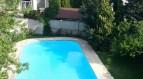 Vila speciala de vanzare 6 camere zona Baneasa-Jandarmeriei 500 mp