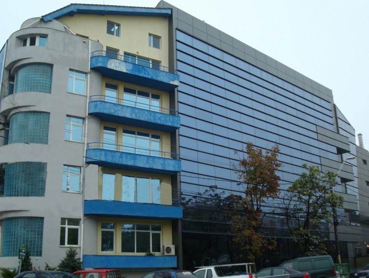 Spatii birouri de inchiriat zona Herastrau - Aviatiei, Bucuresti