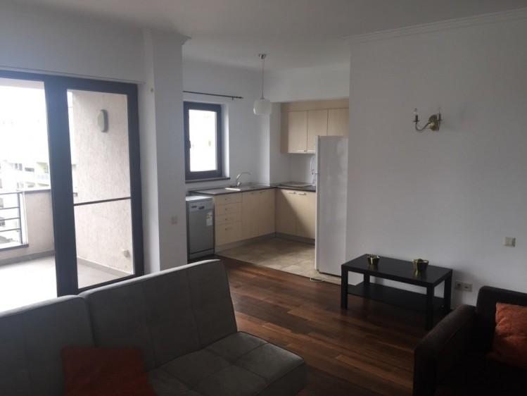 Apartament de inchiriat 2 camere zona Soseaua Nordului, Bucuresti