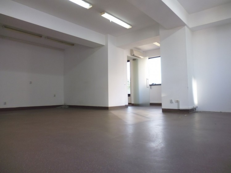 Apartament de inchiriat 3 camere zona Baneasa, Bucuresti 147 mp