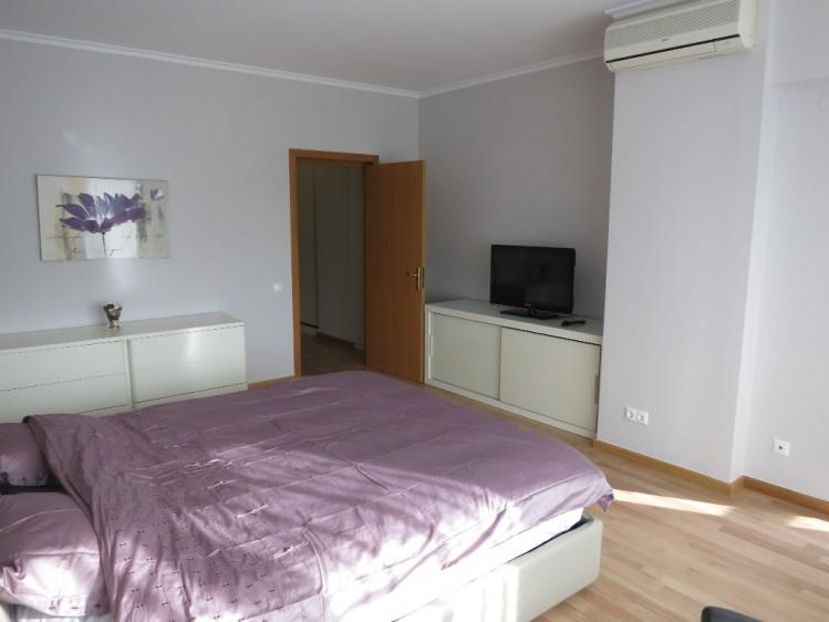 Apartament de inchiriat 4 camere zona Herastrau - Soseaua Nordului, Bucuresti