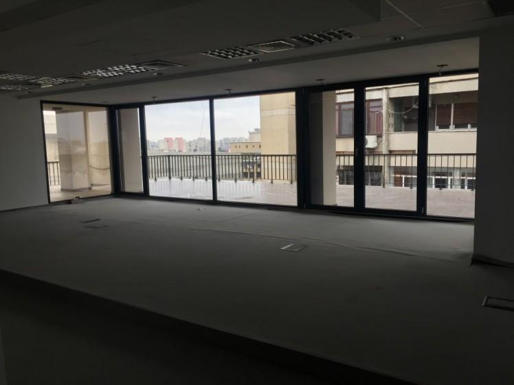 Cladire birouri de vanzare zona Piata Romana - Dacia, Bucuresti