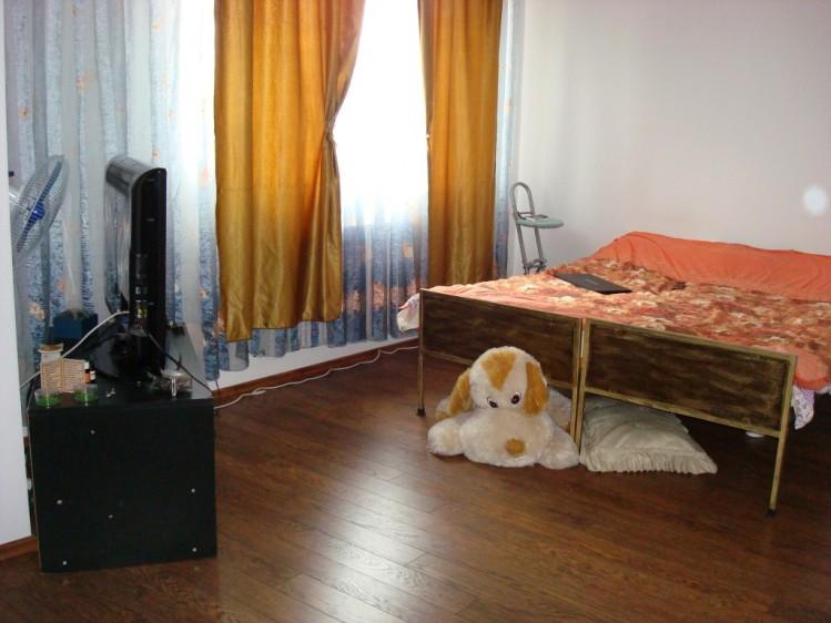 Vila de vanzare 6 camere zona Corbeanca, 480mp
