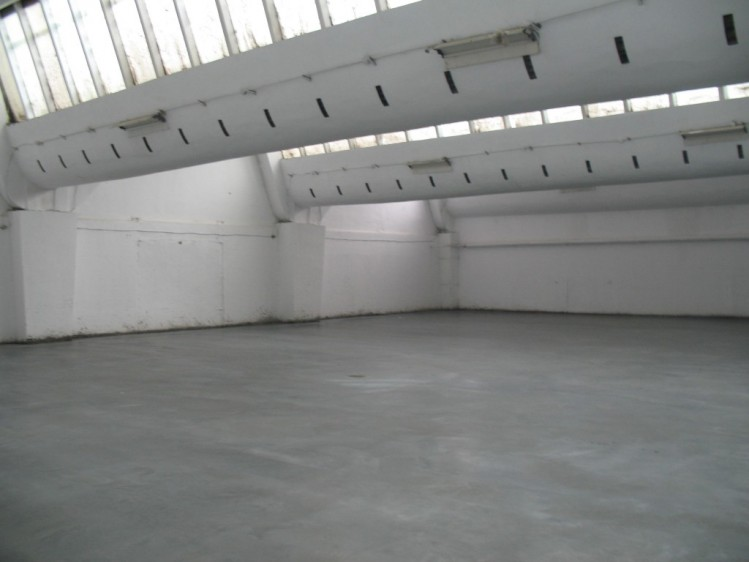 Spatiu industrial de inchiriat zona Pantelimon - Cora, Bucuresti 700 mp