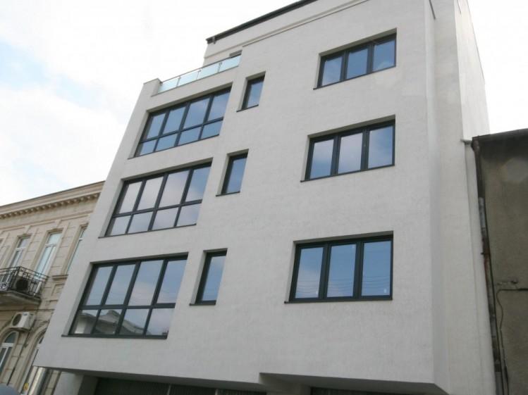 Building for sale Bucharest Unirii area 914 sqm