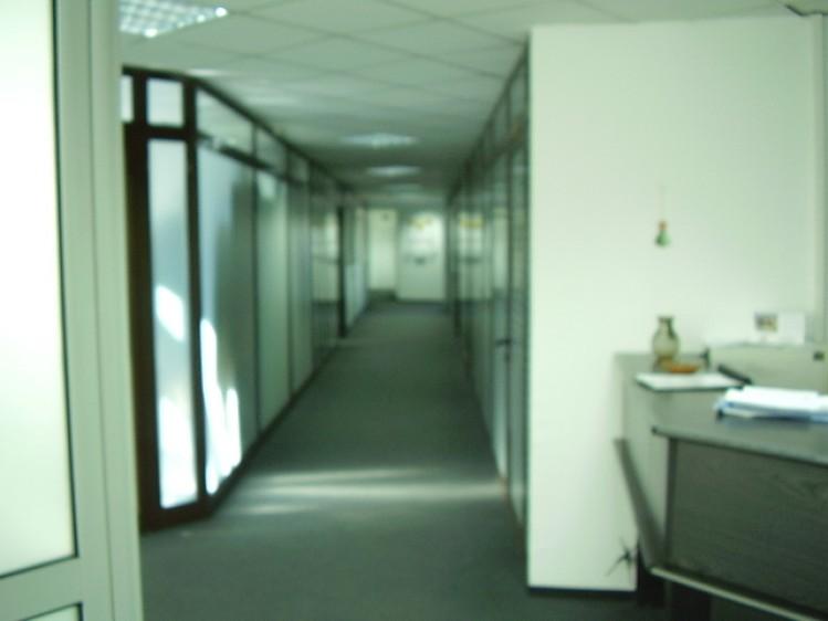Spatiu birouri de inchiriat zona Baneasa - Antena1, Bucuresti
