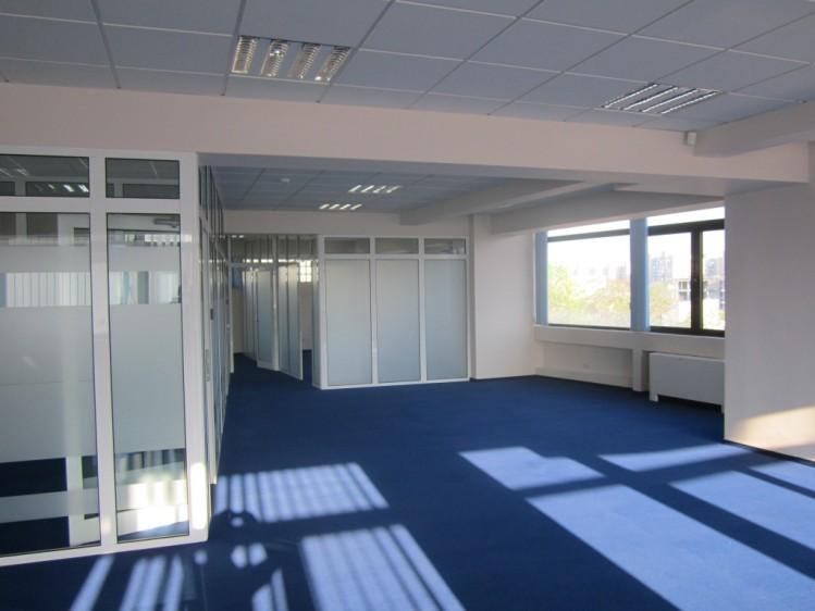Spatii birouri de inchiriat zona Piata Victoriei Bucuresti 220 mp