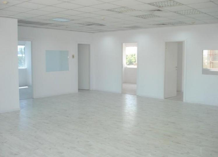 Birouri de inchiriat Bucuresti zona Ultracentrala