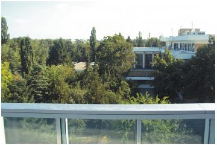 Spatii birouri de inchiriat zona Nordului - Parc Herastrau, Bucuresti