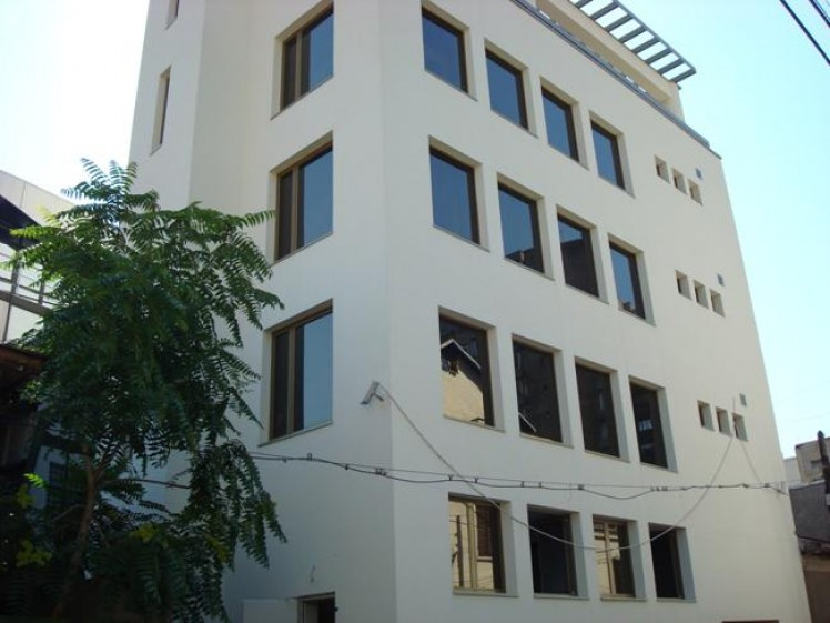 Cladire birouri de vanzare zona Piata Victoriei, Bucuresti