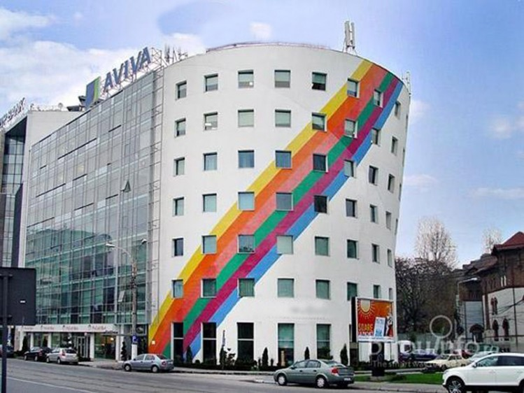 Spatii birouri de inchiriat zona Piata Victoriei, Bucuresti