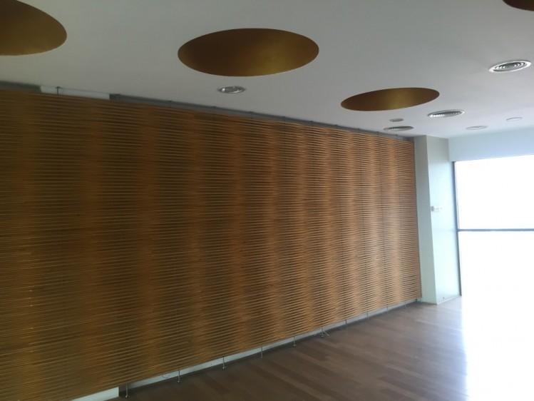 Spatii de birouri de vanzare zona Stirbei Voda, Bucuresti