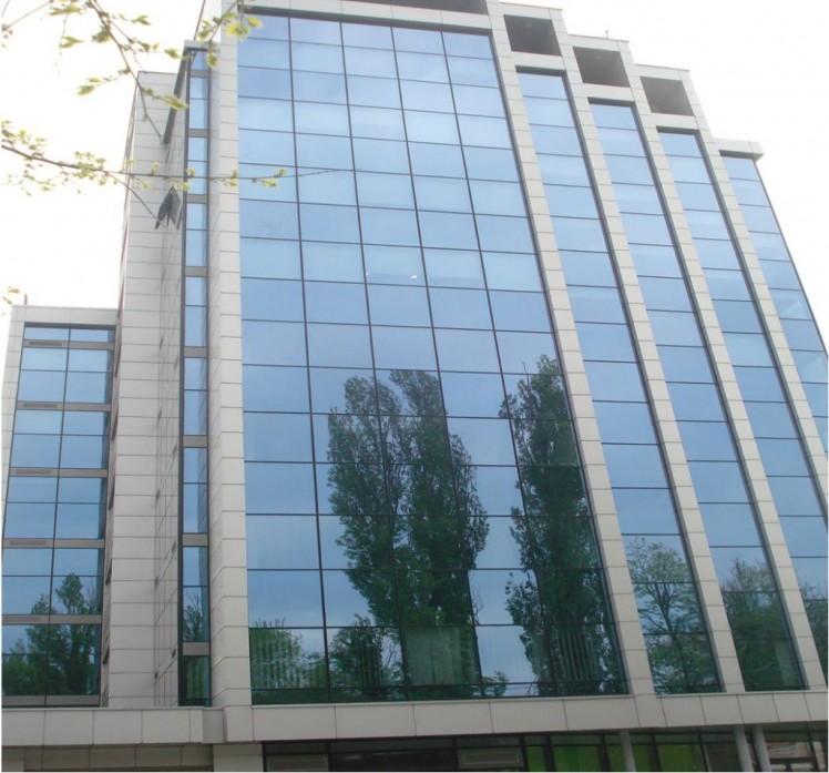 Spatiu birouri de inchiriat Bucuresti zona Baneasa - Antena 1 1.900 mp