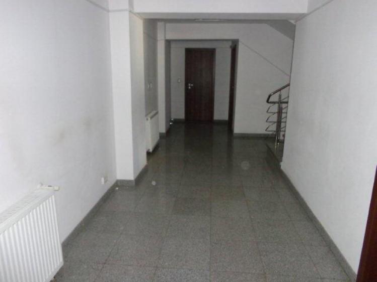 Spatiu birouri executare silita Bucuresti, zona Gradina Icoanei