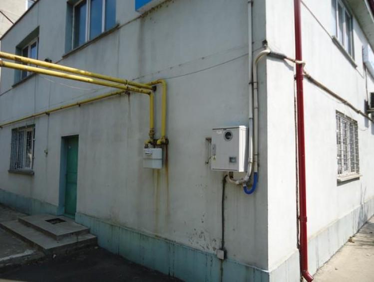 Spatiu industrial de vanzare zona Pantelimon, Bucuresti