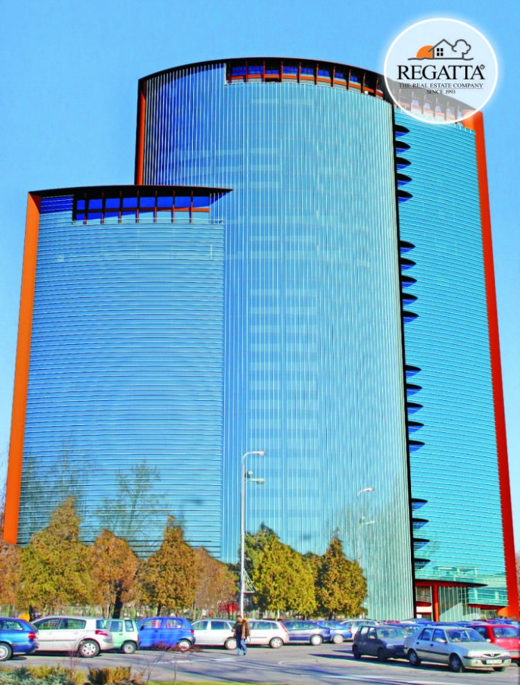 Teren cu autorizatie de construire de vanzare, zona de nord, Bucuresti, 3393 mp