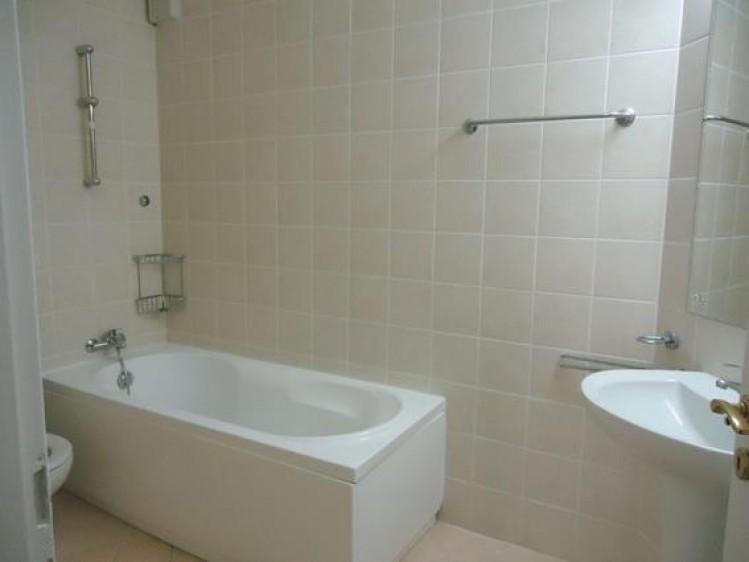 Vila de vanzare 11 camere zona Dorobanti-Capitale, Bucuresti 420 mp