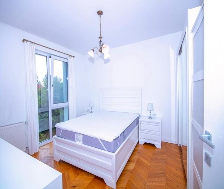 Apartament 2 camere de inchiriat zona Baneasa, Bucuresti 57 mp