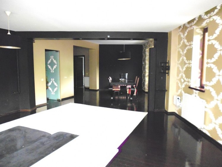 Apartament 2 camere de inchiriat zona Parc Cotroceni, Bucuresti 109 mp
