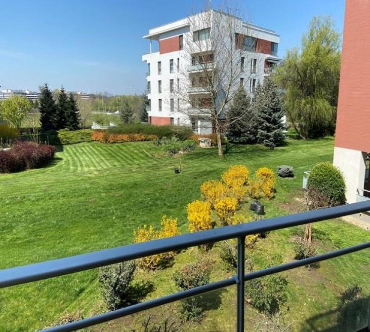 Apartament 4 camere de inchiriat zona Baneasa, Bucuresti 175 mp