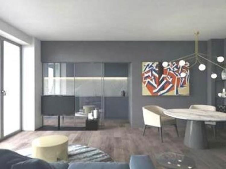 Apartament de inchiriar 4 camere zona Baneasa-Padure, Bucuresti 117 mp