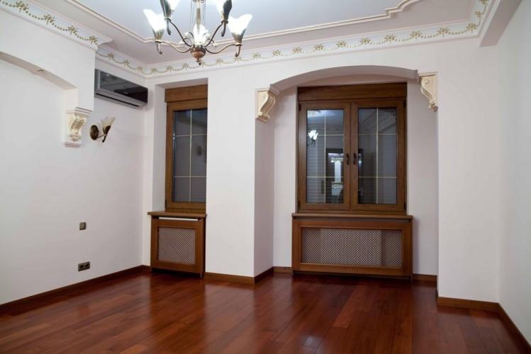 Apartament de inchiriat 2 camere zona Dorobanti 75 mp