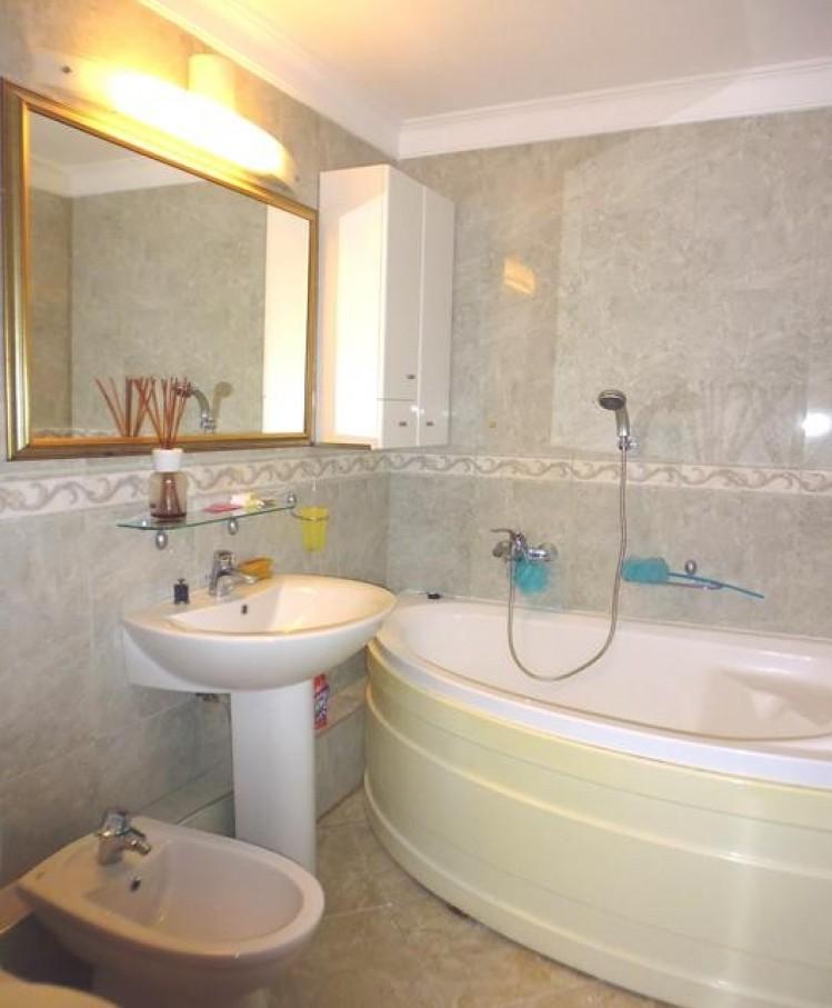 Apartament de inchiriat 2 camere zona Lacul Tei, Bucuresti 57 mp